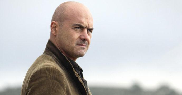 Il commissario Montalbano, arrivano due nuovi episodi finali: la gioia dei telespettatori