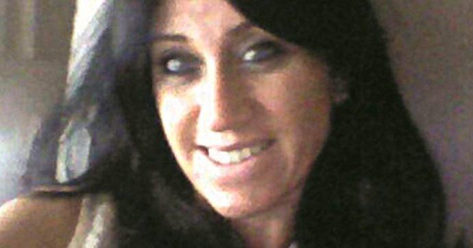 Ilenia Fabbri, arrestati l'ex marito e un suo conoscente per l'omicidio della 46enne di Faenza