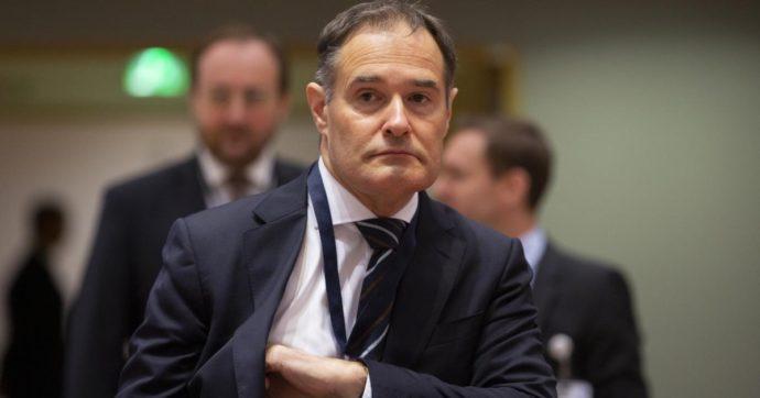 """""""Frontex sospenda le operazioni in Grecia: ha violato diritto Ue partecipando a respingimenti"""""""