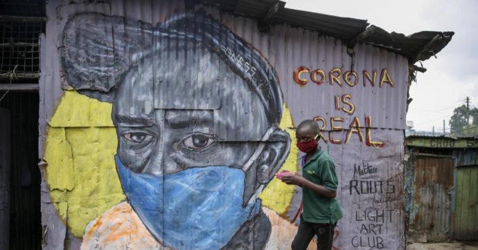 Vaccini, il piano per i paesi poveri in ritardo e con pochi soldi rischia di vanificare la lotta al virus. Italia tra i paesi più avari