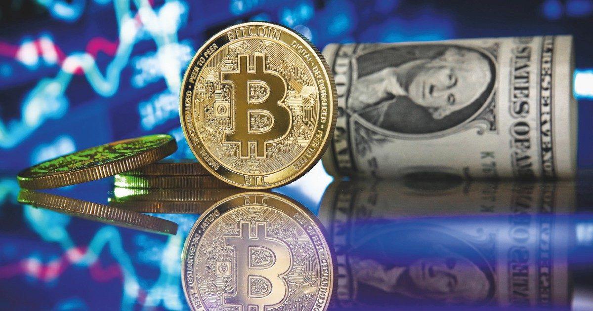 Bitfinex, la rete italiana dietro il big che fa tremare i Bitcoin
