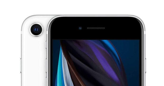 Il vostro iPhone è troppo lento? Ecco come velocizzarlo