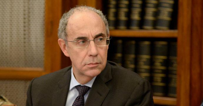 Governo, Luigi Mattiolo nuovo consigliere diplomatico del presidente del Consiglio. Già ambasciatore in Israele, Turchia e Germania