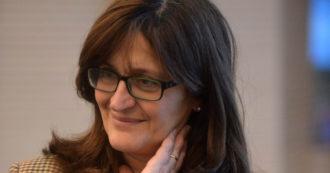Governo, da Bankitalia a Chigi: Paola Ansuini verso la nomina a portavoce di Draghi. Per 5 anni è stata con lui al Financial stability forum