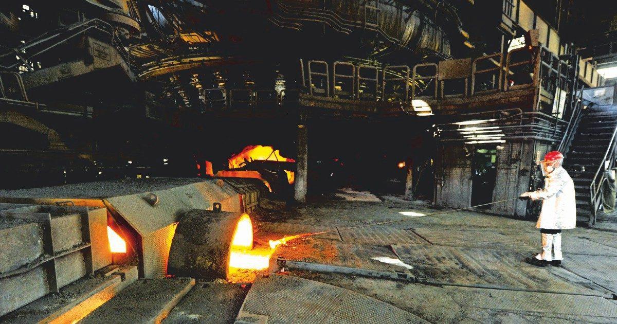 """Ex Ilva Taranto, ArcelorMittal come i Riva: """"Stop forzato causerebbe il crollo dei forni"""""""