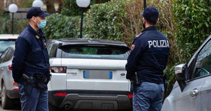 Faenza, omicidio di Ilenia Fabbri: scatta il programma di protezione per l'amica della figlia, unica testimone del delitto
