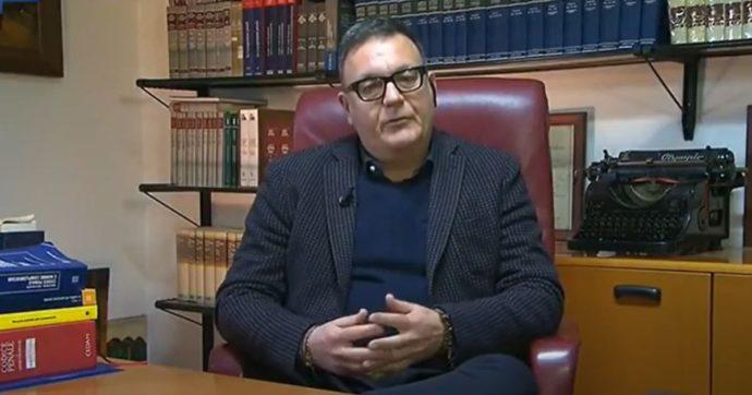 Marche, il garante dei diritti della persona? L'avvocato di Luca Traini. L'ultima nomina del presidente di Regione Acquaroli