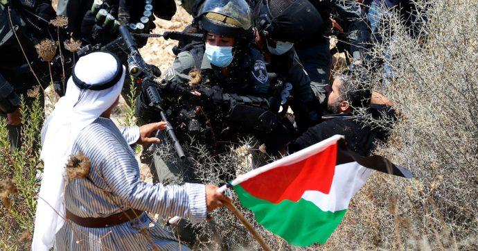 """Artisti e intellettuali (anche ebrei) firmano una lettera contro la definizione di 'antisemitismo' dell'Ihra: """"Nega i diritti del popolo palestinese"""""""