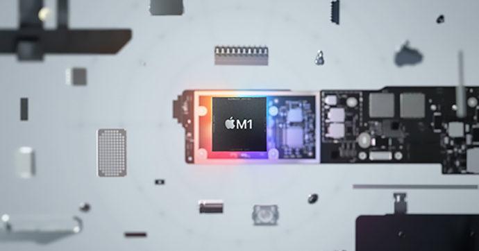 Apple, scoperto il primo malware in grado di colpire i computer Mac con i nuovi processori M1