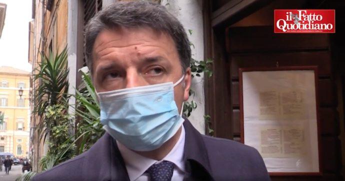 Matteo Renzi, una busta con proiettili recapitata in Senato al leader di Italia Viva. Solidarietà bipartisan dai partiti