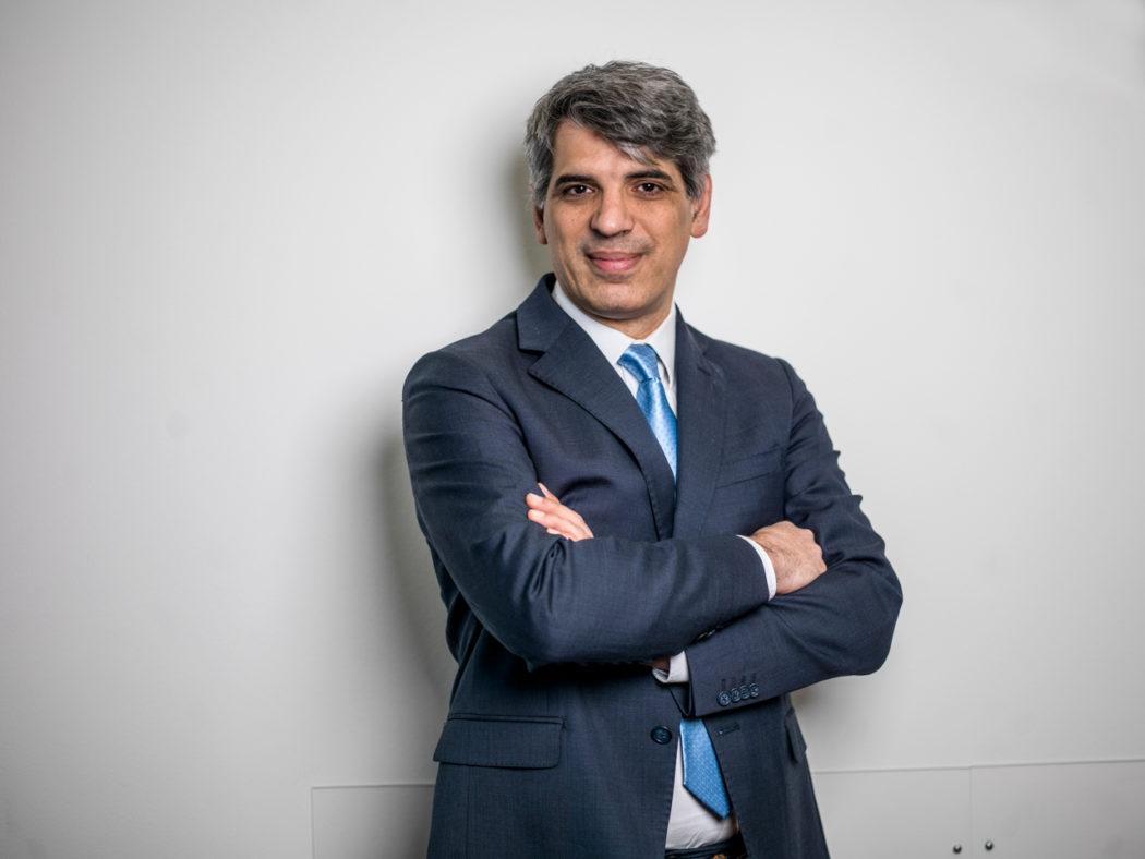 Management ACEA 2019 foto ©Renato Franceschin / Blu Cobalto