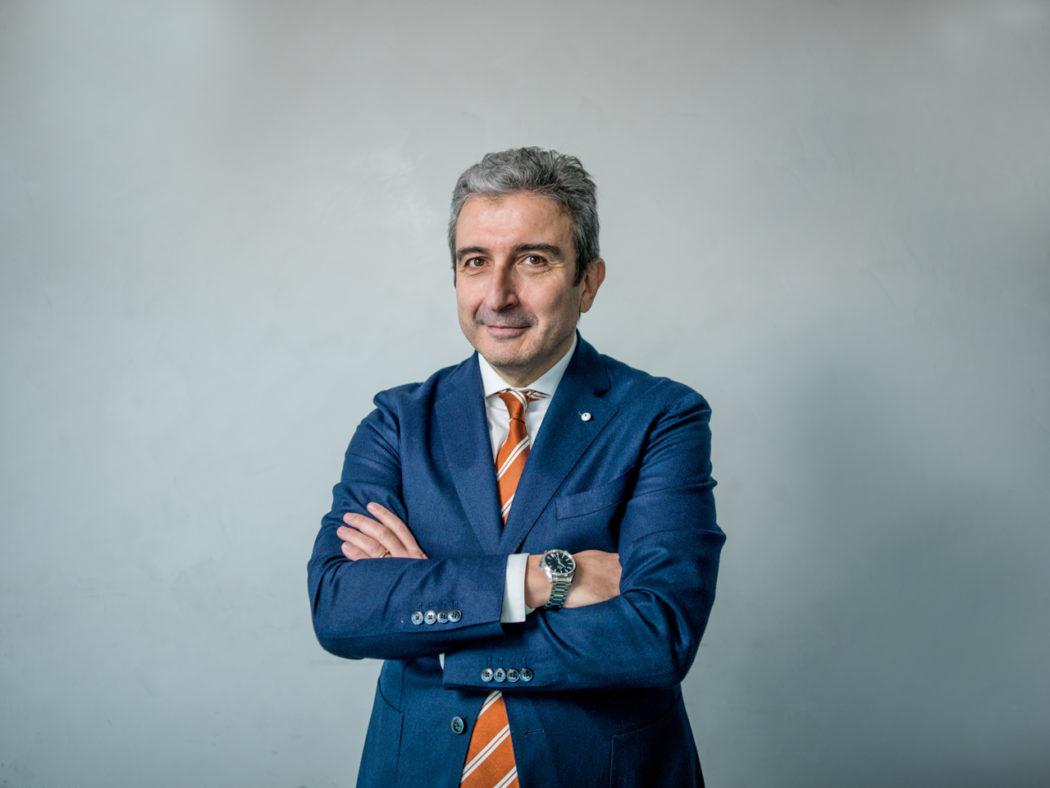 Management ACEA 2018foto ©Renato Franceschin / Blu Cobalto