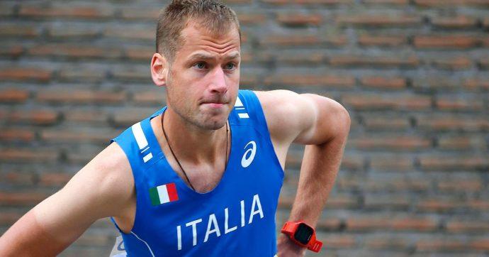 """Alex Schwazer, l'Agenzia antidoping insiste: """"Non tornerà a marciare. Dal Tribunale di Bolzano ordinanza diffamatoria"""""""