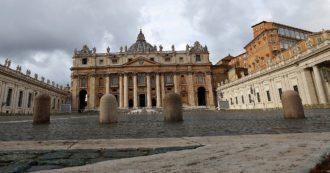 Ddl Zan, ecco la nota integrale inviata dal Vaticano all'Italia: così la Santa Sede contesta la legge contro l'omotransfobia