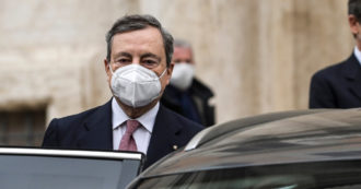 """Astrazeneca, ok di Draghi: """"Ripartono le vaccinazioni in Italia"""". Anche Francia e Germania autorizzano di nuovo il siero"""