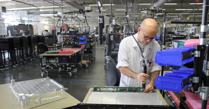 Non solo Islanda: anche il Giappone sosterrà la riduzione dell'orario di lavoro. E l'Italia?