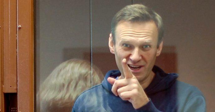 """Caso Navalny, Mosca contro le sanzioni Usa: """"Inaccettabili"""". La Cina dalla parte del Cremlino: """"No alle interferenze esterne"""""""