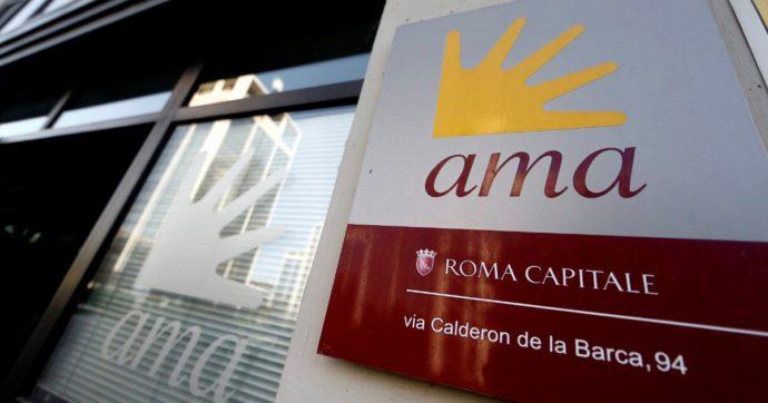 """Roma, nuovi esposti in procura per il caos cimiteri. La replica di Ama: """"Valutiamo denuncia per procurato allarme"""""""