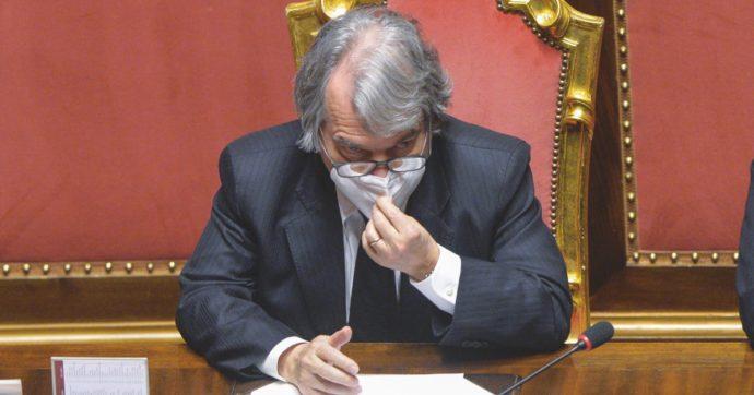 Scuola, col decreto Sostegni niente più decurtazione di permessi per il personale che si assenta per la vaccinazione anti Covid
