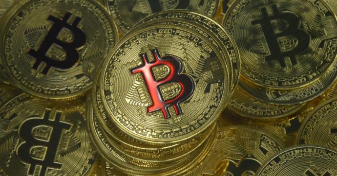 bitcoin quotidiano indice della paura di crypto