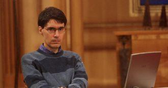 """15 anni senza Luca Coscioni, Cappato al Fatto.it: """"Chiedeva il primato della scienza sull'ideologia. Lo facciamo solo adesso, a causa del Covid"""""""