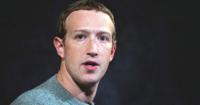 Facebook Marketplace, la Commissione Ue indaga su presunte violazioni delle norme sulla concorrenza nel mercato degli annunci