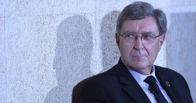 Il ministro Giovannini nomina i 29 commissari per gestire 57 opere pubbliche bloccate. Valgono 83 miliardi: ecco la lista
