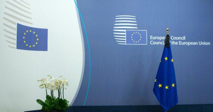 Multinazionali e fisco, i ministri Ue verso il via libera all'obbligo di dichiarare pubblicamente dove fanno i profitti e dove pagano le tasse