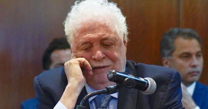 Argentina, uso personale di vaccini Covid per fare immunizzare gli alleati politici: si dimette Ministro delle salute