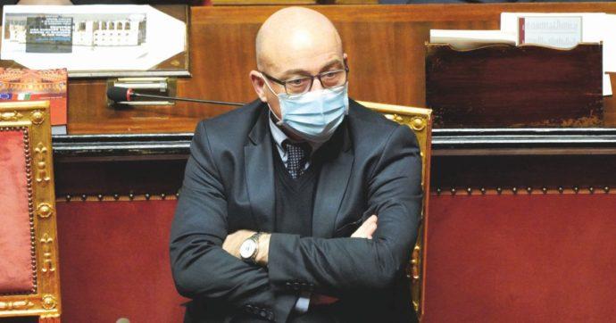 Ministero della Transizione ecologica, saltano i tecnici vicini a Renzi e Confindustria: all'ufficio legislativo il giudice Contessa