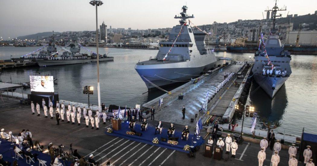 Le mani di Pechino su Israele: i miliardi investiti nel porto di Haifa e l'ispezione negata agli Usa. Il nuovo fronte di rivalità con Washington