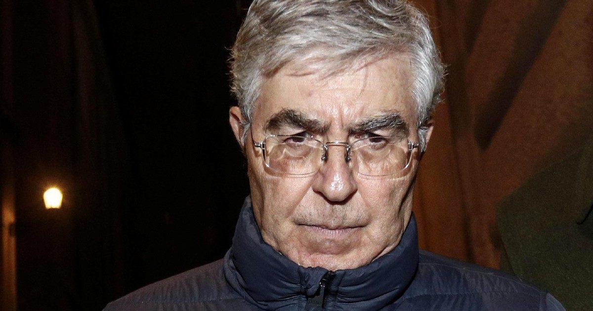 Veneto Banca: l'ex ad Consoli rinviato a giudizio