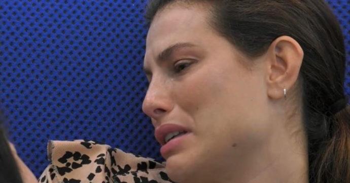 Dayane Mello, la sua manager furiosa contro il Grande Fratello Vip: ecco perché
