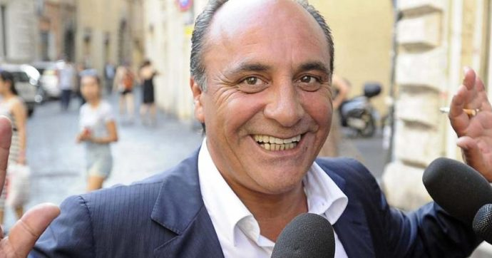 Abruzzo, reati contro la pubblica amministrazione: 25 misure. Arrestato ex parlamentare di Forza Italia