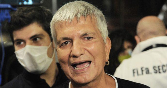 Ilva, la Regione Puglia chiede i danni anche all'ex governatore Nichi Vendola e all'attuale assessore all'agricoltura Donato Pentassuglia