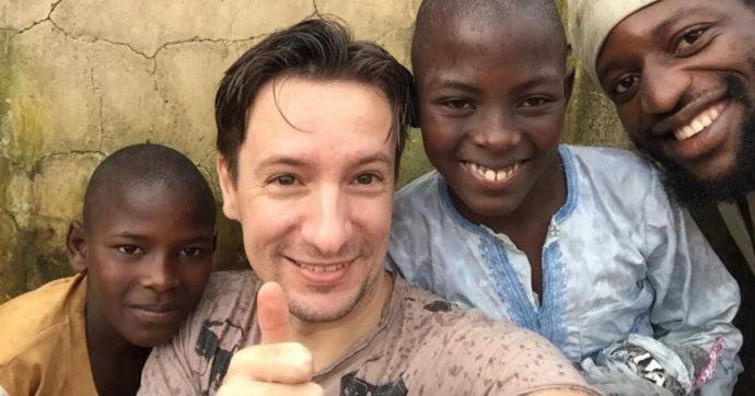 Luca Attanasio ucciso nell'area più pericolosa del Congo: era in viaggio per distribuire alimenti alla popolazione