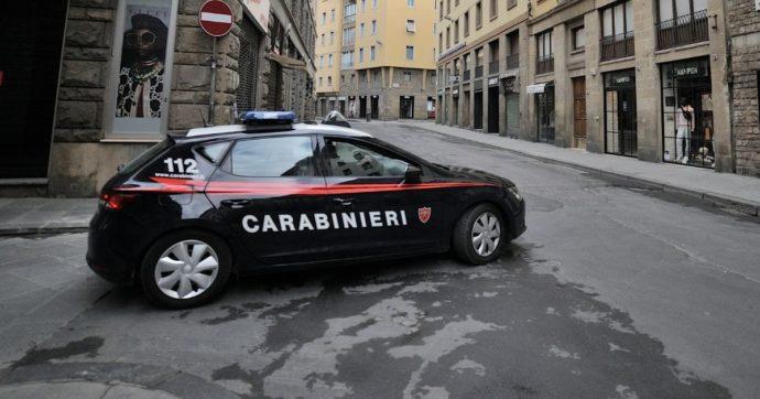 Ferrara, trovati due corpi carbonizzati in una Polo di proprietà di un 64enne. La famiglia aveva da poco denunciato la sua scomparsa