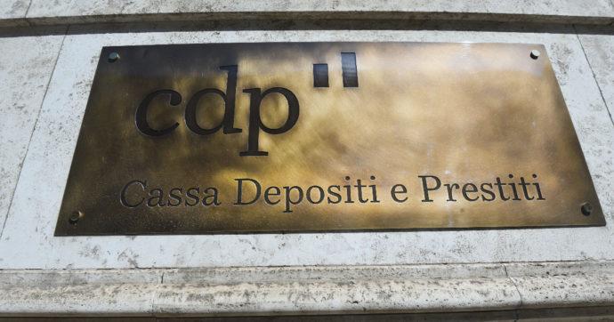 Atlantia e Telecom sotto i riflettori a Piazza Affari, fiato sospeso per le prossime mosse di Cassa depositi e prestiti