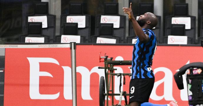 Ogni maledetto lunedì – Il giorno dopo Milan 0-3 Inter: Romagnoli è ancora a San Siro a cercare di fermare Lukaku