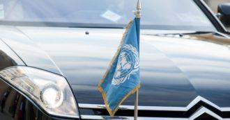 Luca Attanasio ucciso a bordo di un convoglio della Monusco: ecco cosa fa la missione di peacekeeping dell'Onu in Congo