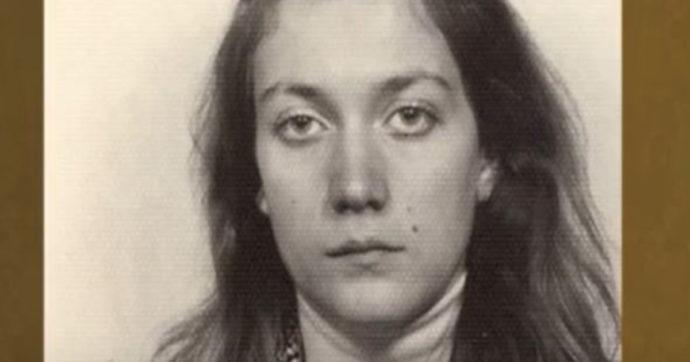 Rossella Casini fu uccisa 40 anni fa dalla 'ndrangheta: scelse di stare dalla parte del bene
