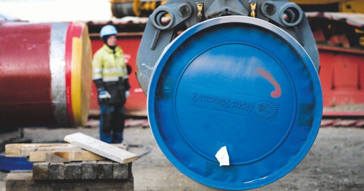 Energia, il trattato Ect ingabbia gli Stati: guai a fermare i progetti