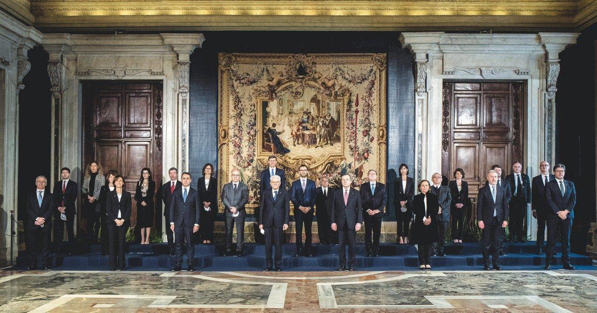 Sottosegretari, l'ora X. Guerra Pd-Salvini su nomi e posti chiave
