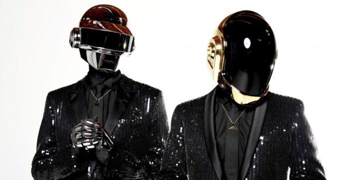 Daft Punk, in musica l'unica verità è quella delle proprie contraddizioni