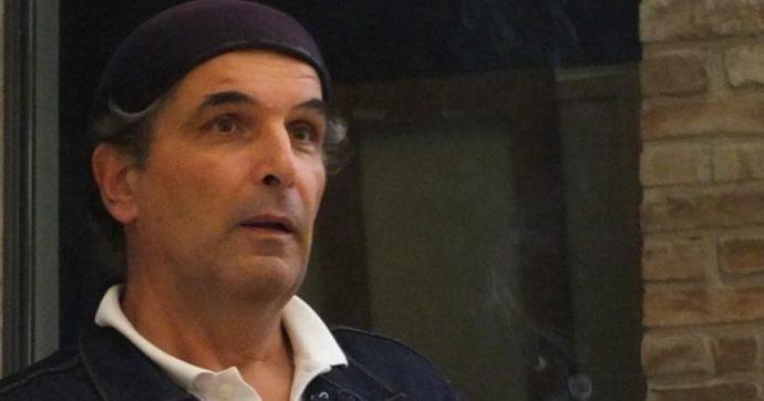 Addio al disegnatore, scrittore e giornalista della Cronaca di Mantova, Enrico Ratti: morto per Covid-19 all'età di 69 anni