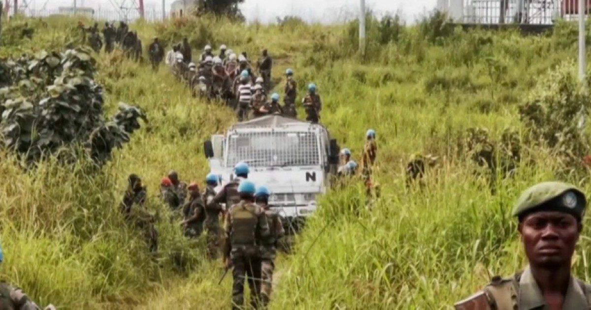 Congo, le ricchezze macchiate di sangue. Recovery, l'Osservatorio indipendente. La rassegna internazionale