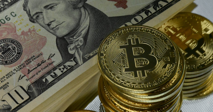 """Elon Musk: """"Prezzo del bitcoin è troppo alto"""". Tesla e moneta digitale in forte calo sui mercati"""