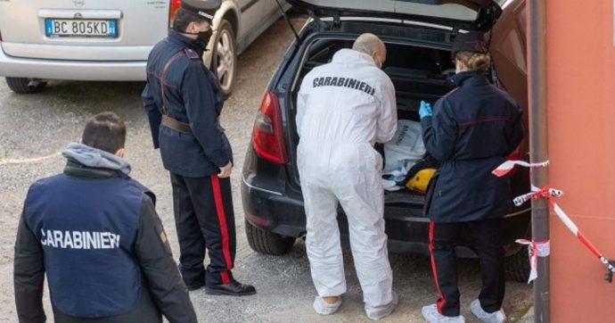 Ferrara, fermato compagno della 50enne uccisa a Bondeno. Rossella Placati trovata morta in casa