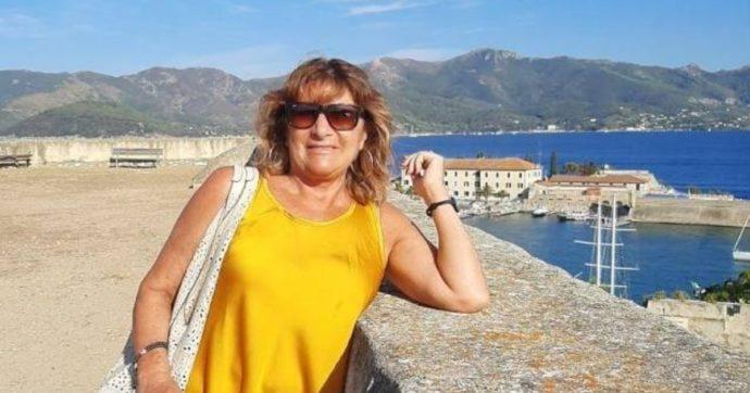 Clara Ceccarelli, i risultati dell'autopsia: uccisa con 115 coltellate. La morte dopo un lento dissanguamento