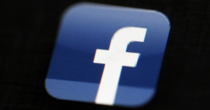 Editoria, la spunta il governo australiano, Facebook stringerà accordi a pagamento per la condivisione delle news